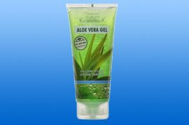 AloeVera gél 200 ml