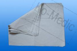 Papírvatta szürke, 19x19 cm