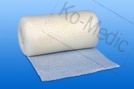 Műanyag gipszkötés NOBALITE 2,5 cm fehér