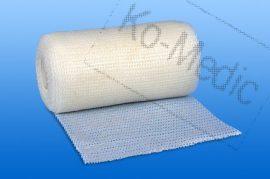 Műanyag gipszkötés NOBALITE 12,5 cm fehér