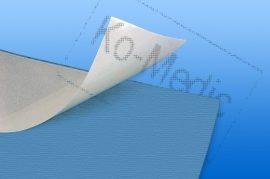 Izoláló kendő ragasztócsíkkal NOBADRAPE 45x75 cm