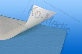 Izoláló kendő ragasztócsíkkal NOBADRAPE 75x90 cm