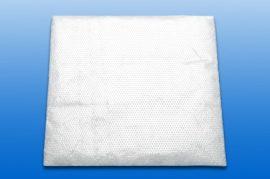 Sebfedő lap NOBARAPID 5x5 cm